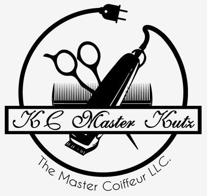 Kc Master Kutz 8002 N Oak Trfy Ste 113 Kansas City Mo Barbers
