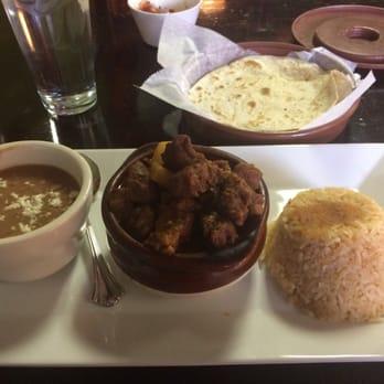 Arlington Heights Ma Mexican Restaurant