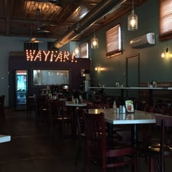 Photo Of Wayfare New Orleans La United States Inside