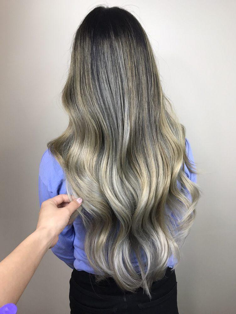 Photos For Hair Talk