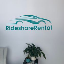 RideShare Rental - 23 Photos & 14 Reviews - Professional