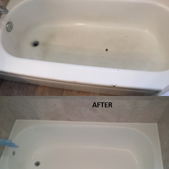 Bathtub Refinishing Salt Lake City Utah.Surfacekote 13 Photos Refinishing Services 4597 S Ebony Ave
