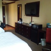 four points by sheraton asheville downtown 52 photos. Black Bedroom Furniture Sets. Home Design Ideas