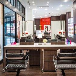 Delicieux Photo Of The Red Door Salon U0026 Spa   White Plains, NY, United States