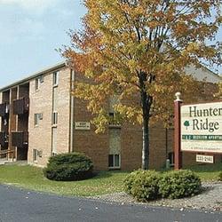 Photo Of Hunter Ridge   Cincinnati, OH, United States. Hunter Ridge Apts