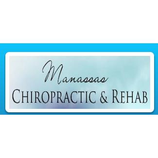 Photo of Manassas Chiropractic & Rehab: Manassas, VA