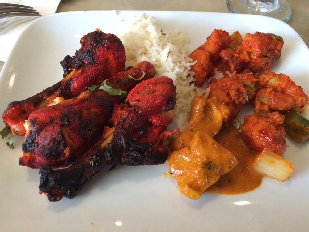 Photos for mantra indian cuisine yelp - Mantra indian cuisine ...