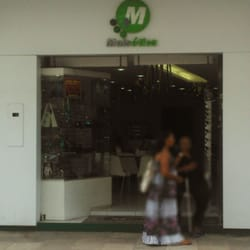 Mais Ótica - Óticas - Av Manoel Borba, 94, Recife - PE - Yelp b791499257