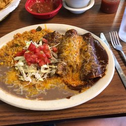 The Best 10 Mexican Restaurants Near Shipshewana In 46565 With