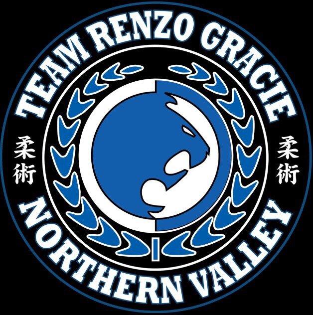Renzo Gracie Jiu-Jitsu Northern Valley | 240 Pegasus Ave Unit 103, Northvale, NJ, 07647 | +1 (201) 344-2052
