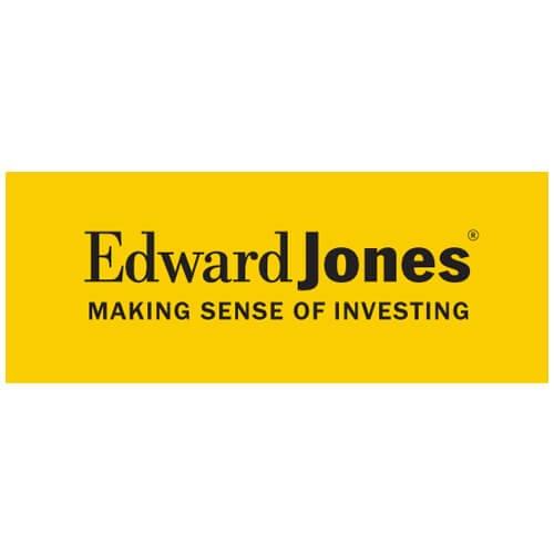 Edward Jones - Financial Advisor: Dustin Sloss | 24520 Hawthorne Blvd, Suite 120, Torrance, CA, 90505 | +1 (310) 378-2463