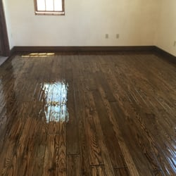 Photo Of Socal Hardwood Floors Santa Monica Ca United States Distressed Oak