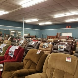 Photo Of Eddins Furniture   Lubbock, TX, United States