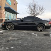 Discount Tire 15 Photos 64 Reviews Tires 5330 Wadsworth Byp