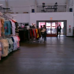 photo of american apparel warehouse sale san francisco ca united states thank