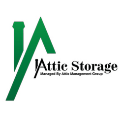 Photo Of Attic Storage Of Olathe   Olathe, KS, United States