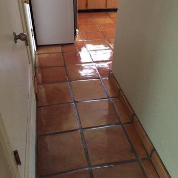 Grout Connection Damage Restoration Tucson Az Phone