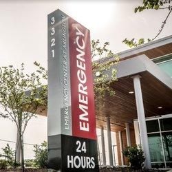 The Emergency Center Arlington 33 Photos 22 Reviews