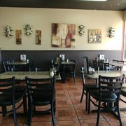 Photo Of Verona Pizza Italian Restaurant Bradenton Fl United States