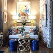 photo of carolina furniture u0026 interiors greenville sc united states