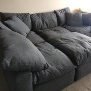 Bassett furniture 24 photos 37 avis magasins de for Furniture tukwila wa