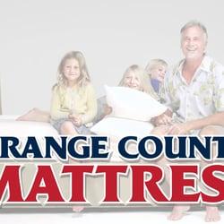 Photo Of Orange County Mattress West Hollywood Ca United States