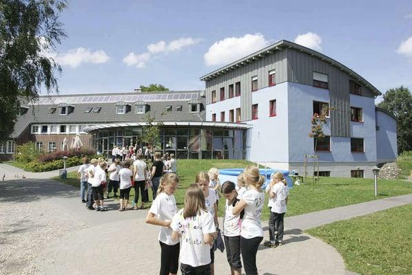 Bad Kreuznach Singles