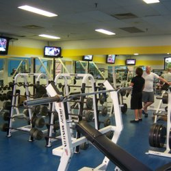 7bfaac2a316 The Best 10 Trainers near Orangetheory Fitness Wellington South in ...