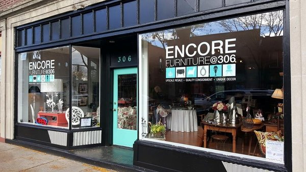 Encore Furniture Exchange Furniture Stores 306 Conant Maumee