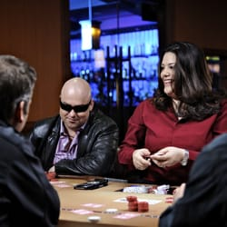zombrex in slot ranch casino