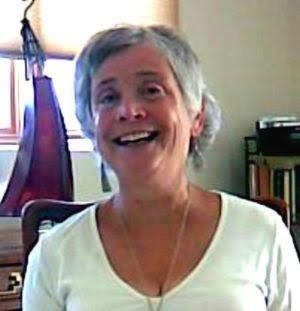 Nambé Psychotherapy: 193 County Rd 113, Santa Fe, NM
