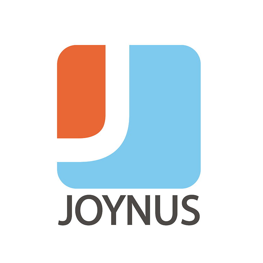 Joynus: 4855 Peachtree Industrial Blvd, Norcross, GA