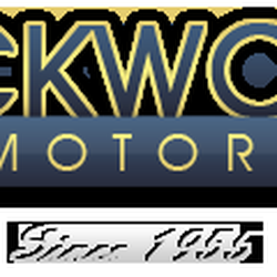 lockwood motors car dealers 1310 e college dr