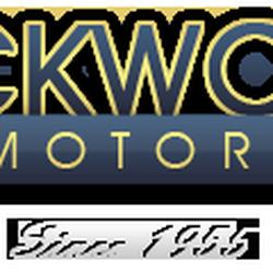 lockwood motors car dealers 1310 e college dr