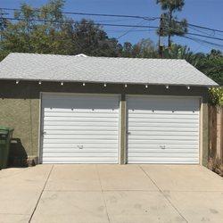 Unique Big Valley Garage Doors