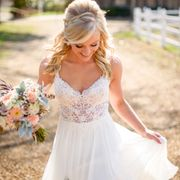 ea909967551b The Bragging Bride Boutique - Bridal - 1301 10th Avenue SW, Calgary ...