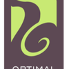 Optimal Health Zone: 1000 County Rd E W, Saint Paul, MN