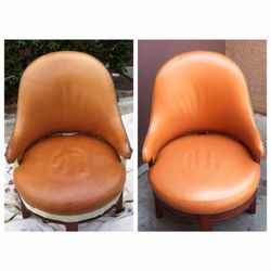 La Leather Repair 66 Photos 91 Reviews Furniture Florence Firestone Los Angeles Ca Phone Number Yelp