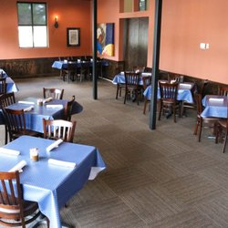 Photo Of Dos Rios Mexican Bar Grill New Braunfels Tx United States