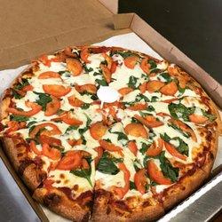 Pizza Time 116 Photos 19 Reviews Pizza 2223 S Atlantic Blvd