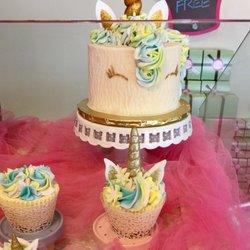 Photo Of Gigis Cupcakes Savannah