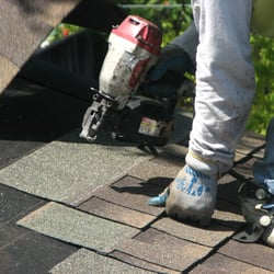 Dynasty Roofing Inc 22 Photos Amp 43 Reviews Roofing