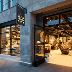 Photo Of Aspen Design Room   Aspen, CO, United States. Our Store In