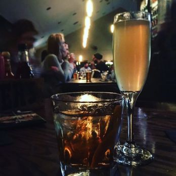 Whiskey Kitchen - 396 Photos & 726 Reviews - American (New) - 118 ...