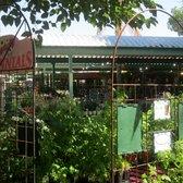 Wonderful Photo Of Harlow Gardens   Tucson, AZ, United States. So Green And Lush
