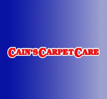 Photo For Cain S Carpet Care