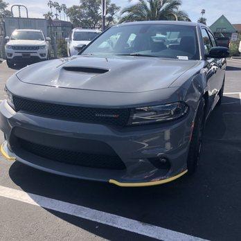 ef555b1535f656 Los Angeles Chrysler Dodge Jeep RAM - 116 Photos   509 Reviews - Car ...