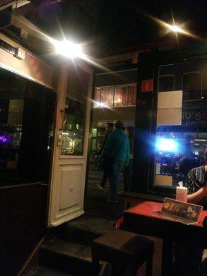 Barney's Coffeeshop - (New) 29 Photos & 45 Reviews - Coffee