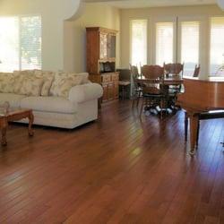 Photo Of Village Carpetsu0027 Flooring America   Santee, CA, United States.  Another