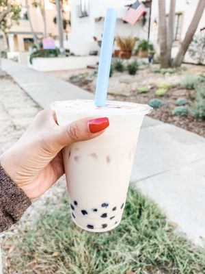 Yelp Reviews for Bubble Boba - 130 Photos & 135 Reviews - (New
